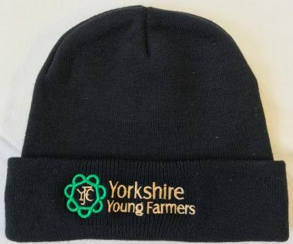 YFYFC Hat