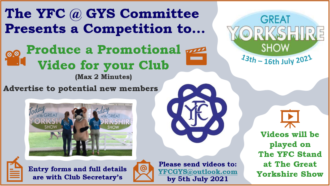 GYS poster 2021 comp