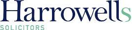 Harrowells colour logo 300dpi
